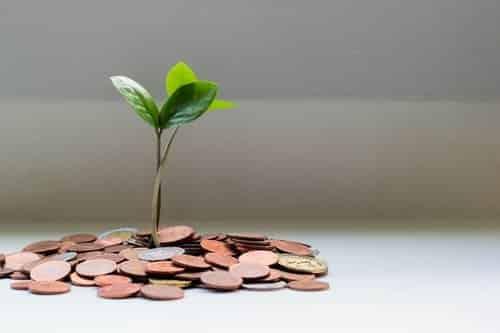 Banken verlenen ondernemers uitstel op rente en aflossing van leningen