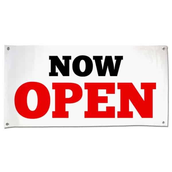 UWV opent NOW loket op maandag 6 april, 9.00 uur