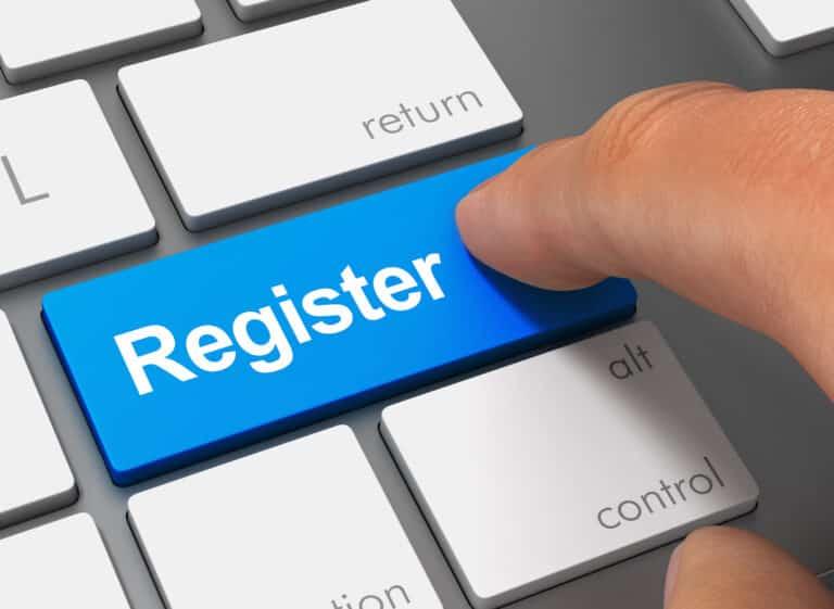 UBO-register