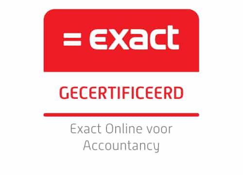 Exact certified