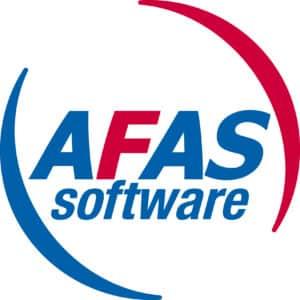 AFAS gecertificeerd