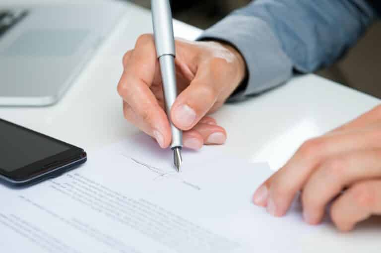 Limited company in the Netherlands