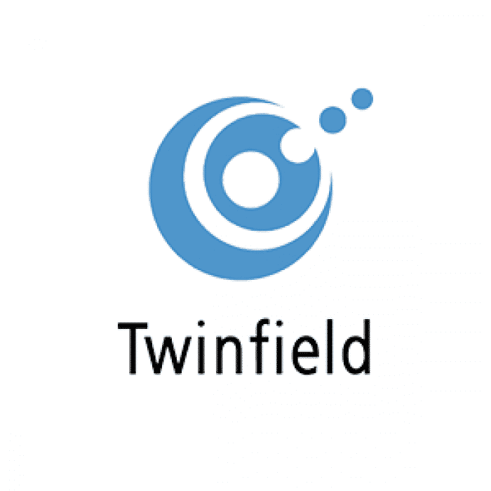 Twinfield gecertificeerd
