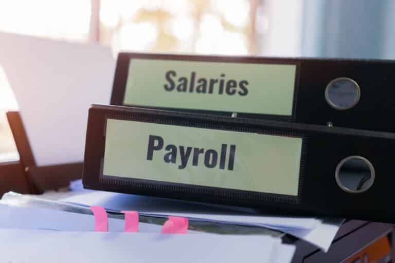 Why should you outsource your Dutch payroll administration?