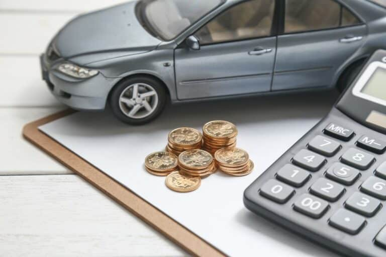 Transport and travel costs of your employees in the Netherlands: tax rules